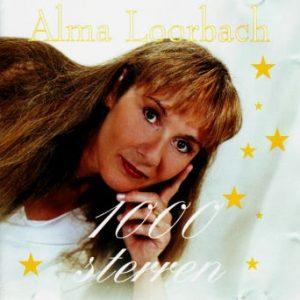 Alma Loorbach - 1000 Sterren